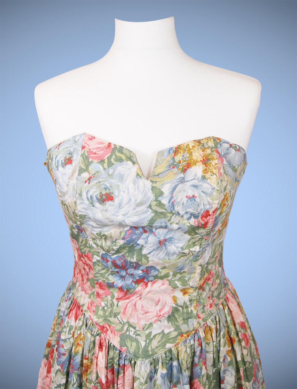 Buy Vintage Clothes Online